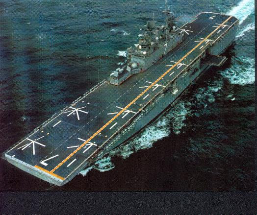 US warships head for Israel for possible evacuation of